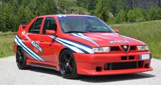 AlfaRomeoS4e10 155 Q4 GTA