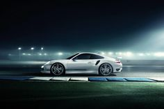 Porsche 911 Turbo by TechArt   MR.GOODLIFE. - The Online Magazine for the Goodlife.