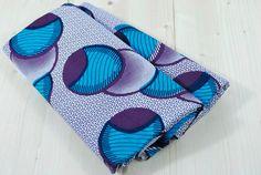 African FabricAnkara clothingNigerian Fabric by SuomiiFabrics
