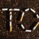 ¿Por Qué Es Importante Dejar El Cigarrillo?