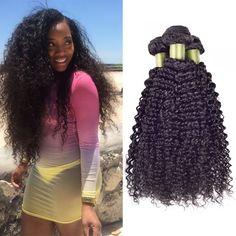 $71.15 (Buy here: https://alitems.com/g/1e8d114494ebda23ff8b16525dc3e8/?i=5&ulp=https%3A%2F%2Fwww.aliexpress.com%2Fitem%2FMongolian-Kinky-Curly-Hair-8A-Grade-Virgin-Unprocessed-Human-Hair-Weave-Kinky-Curly-Virgin-Hair-Mongolian%2F32682824255.html ) Mongolian Kinky Curly Hair 8A Grade Virgin Unprocessed Human Hair Weave Kinky Curly Virgin Hair Mongolian Afro Kinky Curly Hair for just $71.15