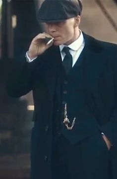 Cillian Murphy Tommy Shelby, Peaky Blinders, Gentleman, Boys, Baby Boys, Gentleman Style, Senior Boys, Sons, Guys
