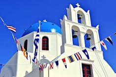 Santorini_2_6.jpg (700×467)