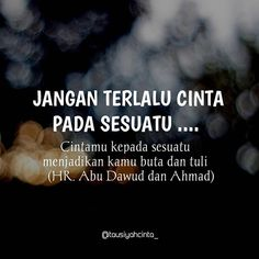 IHM - stop makan Sebelum kenyang Islamic Quotes, Islamic Teachings, Islamic Inspirational Quotes, Muslim Quotes, Motivational Quotes, Pray Quotes, Words Quotes, Daily Quotes, Best Quotes