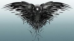 Fernsehserie Game Of Thrones Wallpaper