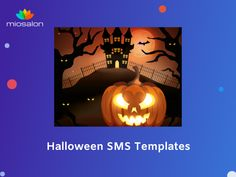 In this Awesome October of Halloween, we are presenting you the #free SMS Templates to get you more new Clients🏆 Click on the below link for Free Halloween SMS Templates, #like and #follow this page for Instant Updates about Miosalon Software. #halloween #smstemplates #salon #software #spa #beautysalon #beautyparlour #salonmanagementsoftware #follow #share #october #salonsoftware #spasoftware #salonappointmentprogram Salon Software, Pumpkin Carving, Salons, Spa, October, Presents, Templates, Halloween, Awesome