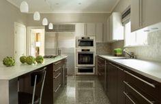 48-inch sub-zero side-by-side fridge