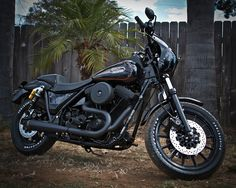 Triple disc FXR done right