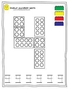Lego Nxt, Science Education, Physical Education, Block Play, Human Body Unit, Math Manipulatives, Space Activities, Math Numbers, Gross Motor Skills