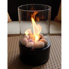 8 best indoor fire pit images fire places fireplace set indoor rh pinterest com