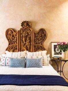 460 best headboards images in 2019 bedroom ideas dorm ideas rh pinterest com