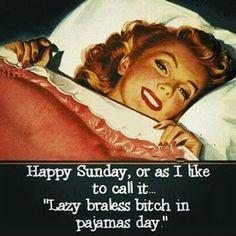 Sunday funday the funny, happy sunday, vintage quotes, vintage ads, funny vintage Humor Vintage, Vintage Quotes, Retro Humor, Retro Funny, Fun Funny, Funny Vintage, Funny Happy, Retro Quotes, Vintage Ads
