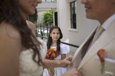 Iram Lopez Photographer » Wedding Photographer / Destination Wedding / Bodas en Playa & Destinos en México » Luisa & Carlos / Boda en San Miguel de Allende Gto / Hotel Matilda