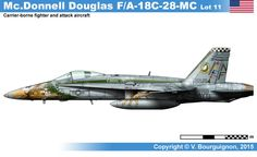 http://www.wardrawings.be/Modern/Site/Air/USA/Fighters/FA-18C-28-MC-Lot-11.htm