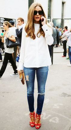 olivia-palermo-jeans-capi-must-have