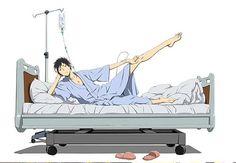 TVアニメ「デュラララ!!×2」(@drrr_anime)さん   Twitter