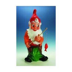 Großer Angler Zwerg 86 cm 93608 Kunststoff-Figur: Amazon.de: Garten, Gartenzwerg, Zwerg, Gnom, Gartenfigur, Gartendeko, Märchen, Sieben Zwerge, dwarf, garden gnome, Dekoration,