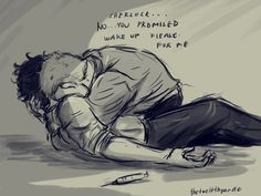 Sherlock spending too much time in his mind castle :'(<--- it's mind palace idiot! Do your research!