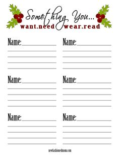 1000+ images about Want,Need,Wear,Read Philosophy on Pinterest | Santa letter, Simple gifts and ...