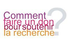 Don en ligne cancer, collecte de fond cancer, aide recherche contre le cancer | Centre Léon Bérard