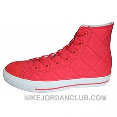 http://www.nikejordanclub.com/converse-girls-chuck-taylor-ox-canvas-blue-yellow-shoes-new-style-kj8camf.html CONVERSE GIRLS CHUCK TAYLOR OX CANVAS BLUE YELLOW SHOES NEW STYLE KJ8CAMF Only $72.75 , Free Shipping!