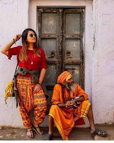 Haryana Stat indian Insta Like, Like4like, Indian, Instagram Posts, Model, Inspiration, Asia, Shots, Colorful