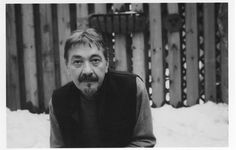 Thirsty: A Biblioasis Miscellany: Congratulations to Goran Simić, Winner of the CAA Poetry Award for 2012