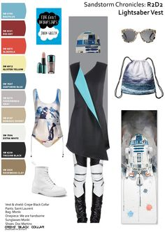 How to style a cool vest. Doc Martins, The Fault In Our Stars, John Green, Fall Winter 2014, Monki, Get The Look, Best Sellers, Saint Laurent, Handsome