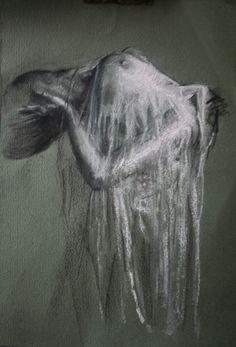 kobieta - from http://www.touchofart.eu/Agata-Klimowska/akli28-kobieta/