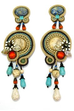 Dori-Csengeri-Jewelry-Spring-Summer-2015-Collection-44.jpg 900 × 1 350 pixels