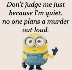 Pictures of Minions 216