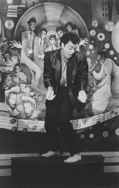 Billy Joel | Legacy Recordings