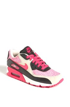 Nike Air Max 90 Sneaker (Women) available at cheap air max shoes 34e85228b