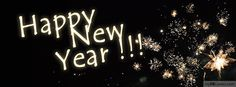 New Year Facebook cover (link is fine, ignore and click to continue)