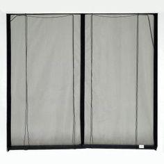 Giani Giani Granite Slate Countertop Paint Kit-FG-GI SLATE - The Home Depot Roll Up Garage Door, Garage Door Opener, Garage Doors, Countertop Paint Kit, Slate Countertop, Giani Granite, Easy Rolls, Faux Beams, Window Screens