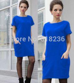 12,19 L black blue grey red yellow shirt