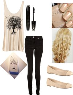 """Untitled #64"" by unicornlove2013 ❤ liked on Polyvore"