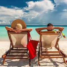 Many couples looking for a beautiful honeymoon beach. See beautiful Greece, incredible Bali, amazing Thailand, Maldives and more on honeymoon images. Take Me Away, Post Bank, Xingu, Dry Cleaning Services, First Day Of Summer, Cheap Travel, The Incredibles, Memories, Adventure