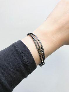 #bransoleta #biżuteriaartystyczna #srebro #moda #kobieta #minerały #artysta #projekt #modnabiżuteria