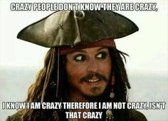 He has the crazy down pat!!!!!!! Love it!!!!@@@@@@   Dump A Day Funny Pictures Of The Day - 112 Pics