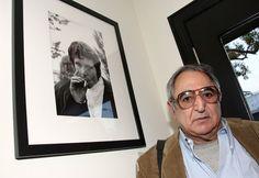 News legendary rock photographer Jim Marshall dies aged 74 Jim Marshall, The Beatles, History, Celebrities, Music, Photography, Rock, Collection, News