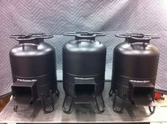 Fogao a lenha - Rocket stoves- freshly painted! Discover thousands of images about Rocket stoves- freshly painted!