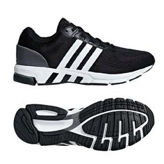 58 Best adidas Running Shoes images | Adidas running shoes