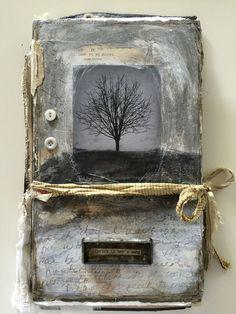 Nellie Wortman - Enchanted book 2