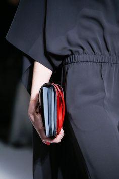 Valentino Fall 2014 Ready-to-Wear