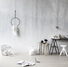 Sandberg_blog_Vinterskog_622-18_interior_annaleena_hem
