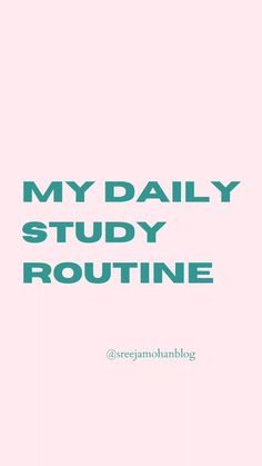 Student Goals, Student Life, Back To College, Back To School, Home Flower Decor, Note Taking Tips, Rose Gold Aesthetic, Study Break, Exams Tips