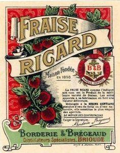 Blog de auvergnebassinauzonbrassac : Auvergne a travers les temps, Un peu de Pub du bassin Issoire a Brioude