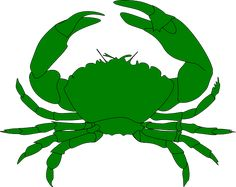 Krab web ads adware removal instructions www.cybersecuritycentral.com