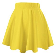 www.amazon.co.uk gp aw d B00PXYMGA0 ref=mp_s_a_1_1?ie=UTF8&qid=1487717659&sr=8-1&pi=AC_SX236_SY340_QL65&keywords=yellow+skater+skirt